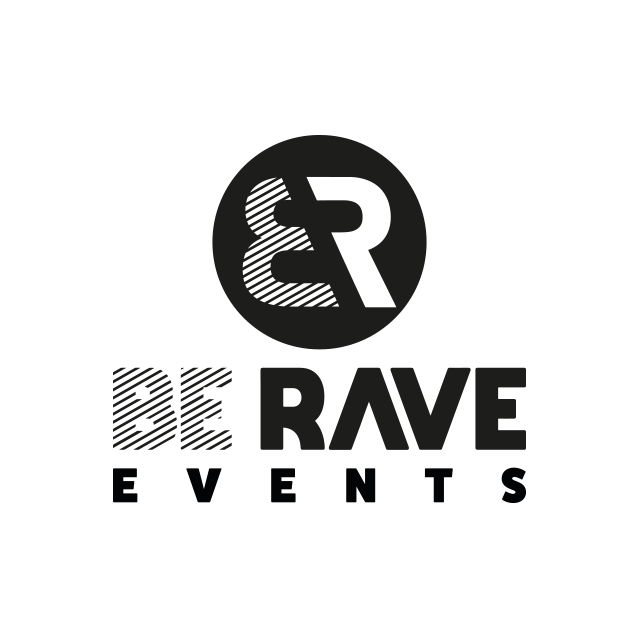 Be Rave