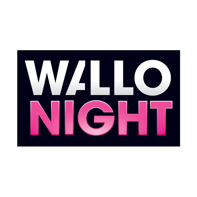 Wallonight